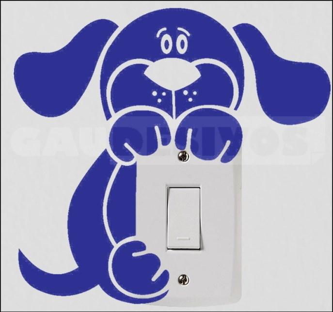 adesivos decorativo interruptores tomada decorar casa - COMO DECORAR GASTANDO POUCO COM ADESIVOS