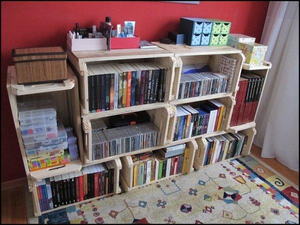 estante-de-livros-de-caixotes-economize.catracalivre.com.br
