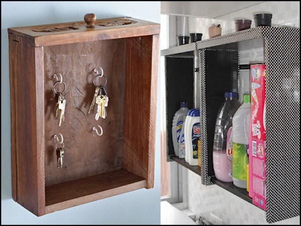 gavetas-recicladas-004