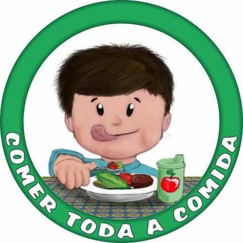 regras comer toda a comida menino - REGRAS PARA AS CRIANÇAS PARA IMPRIMIR
