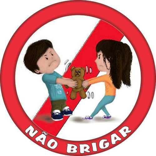 regras-nao-brigar-001