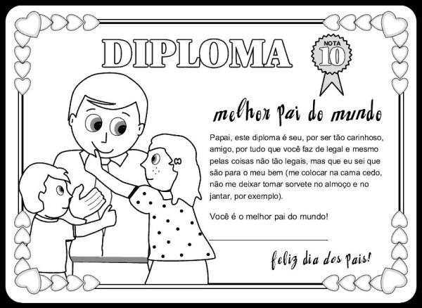 diploma_pai_certificado_dia_dos_pais