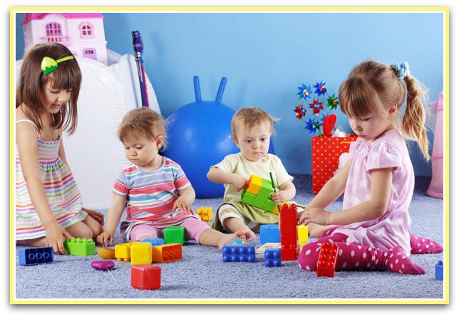 crianças brincando capa - COMO ESCOLHER O BRINQUEDO PARA O DIA DAS CRIANÇAS
