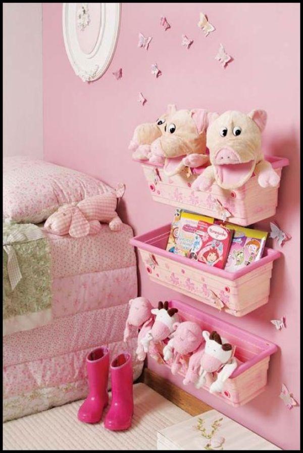 decorar-e-organizar-o-quarto-das-criancas-1