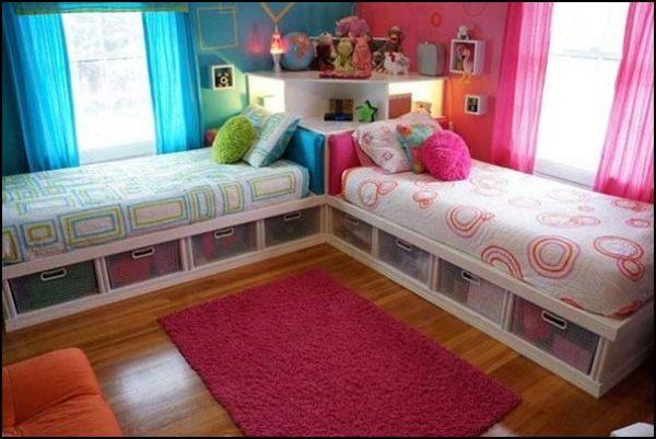 decorar-e-organizar-o-quarto-das-criancas-6