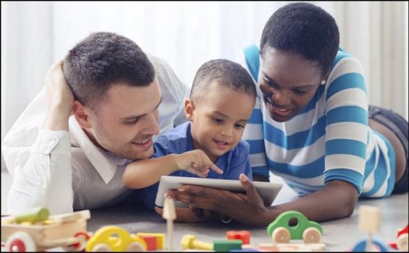 voce sabe brincar com seus filhos - COMO ESCOLHER O BRINQUEDO PARA O DIA DAS CRIANÇAS