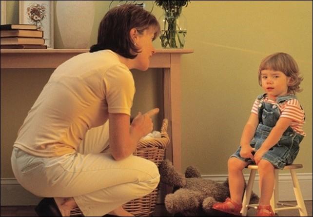 Como educar as crianças 11 - DICAS PARA AJUDAR NA EDUCAÇÃO DOS FILHOS