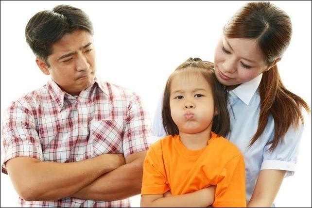 Como educar as crianças 12 - DICAS PARA AJUDAR NA EDUCAÇÃO DOS FILHOS