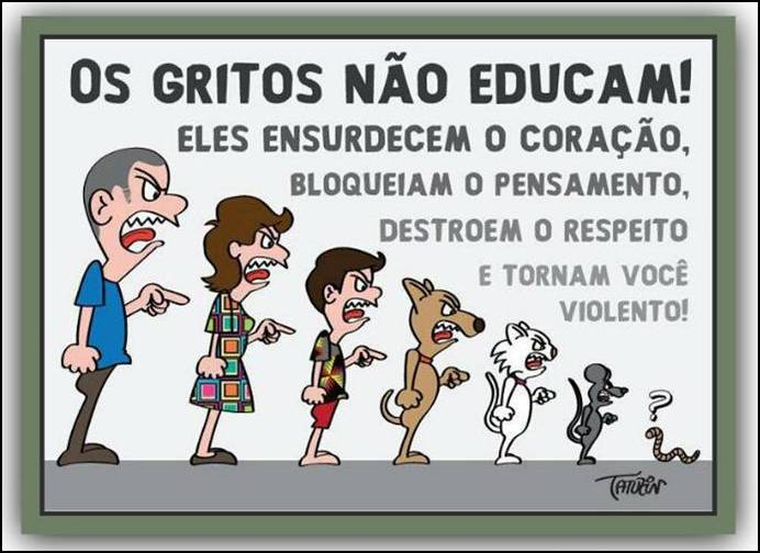 como-educar-as-criancas-7