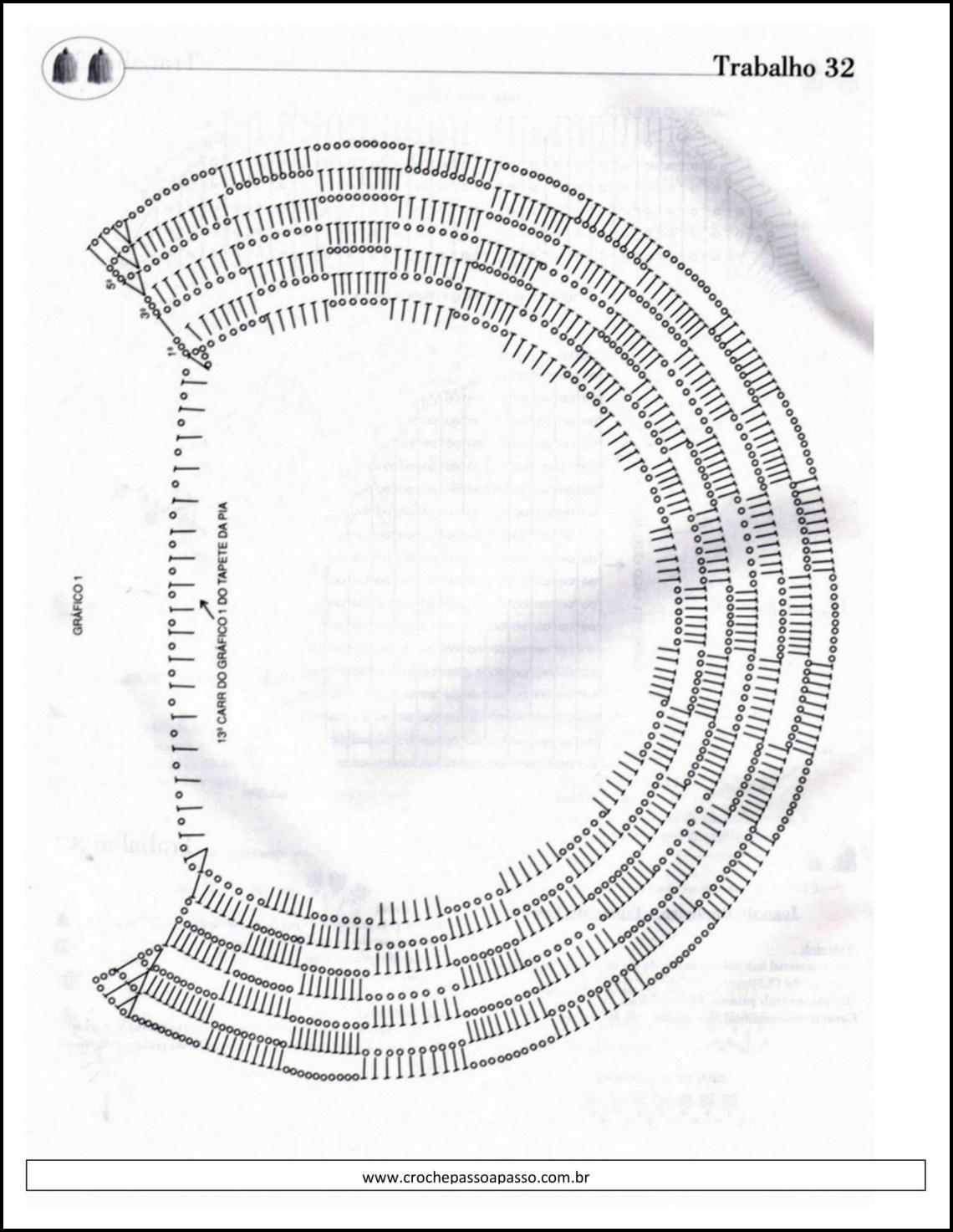 receita-jogo-de-banheiro-flor-brut-6