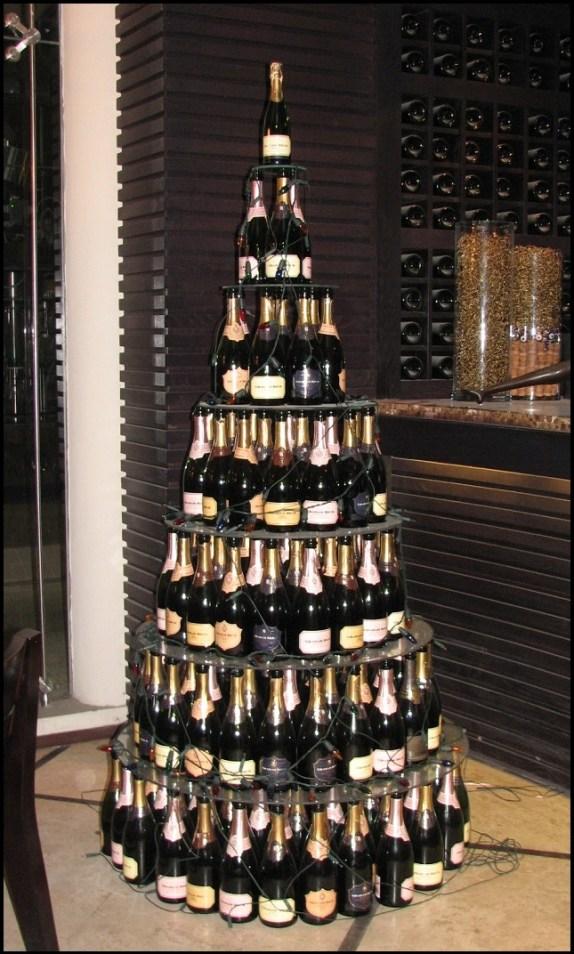 arvore-de-natal-de-garrafas
