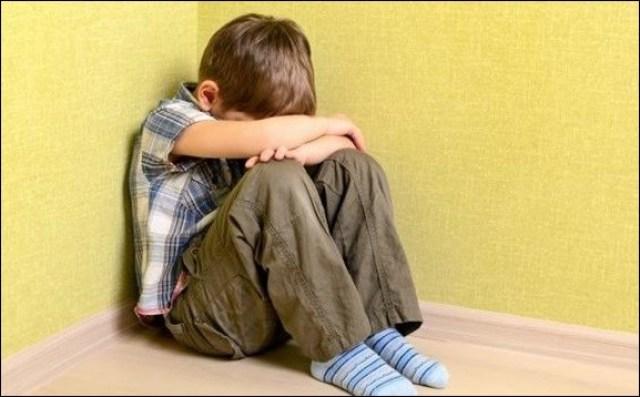 como educar os filhos 6 - DICAS PARA AJUDAR NA EDUCAÇÃO DOS FILHOS