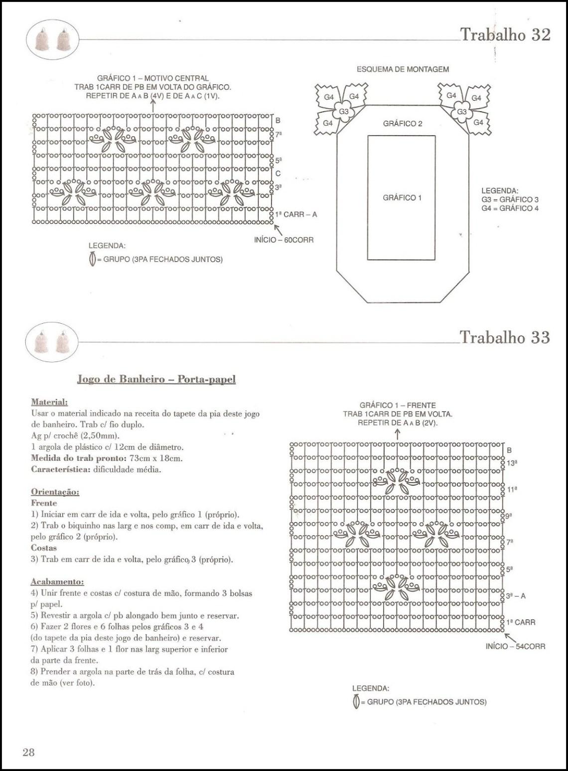 jogo-banheiro-quadrado-grafico2