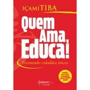 livro-para-ajudar-na-educacao-infantil-1