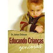 livro-para-ajudar-na-educacao-infantil-3