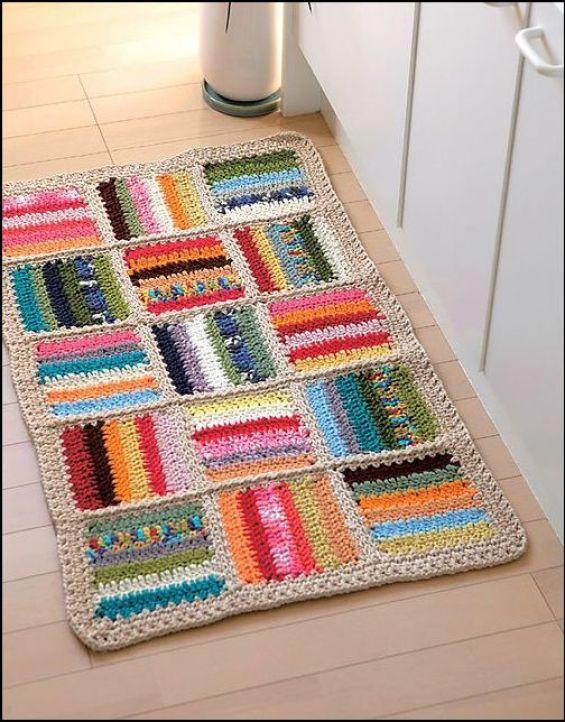 tapete-de-croche-colorido