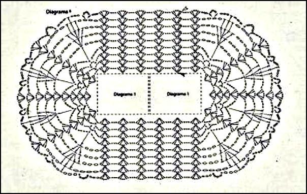 tapete-facil-grafico1