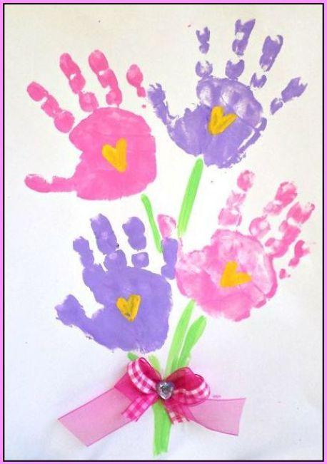 cartão dia das mães.fácil de fazer.3 - FAÇA VOCÊ MESMA LEMBRANÇAS E CARTÕES PARA O DIA DAS MÃES
