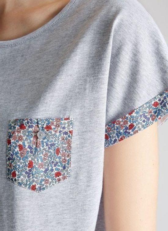 artesanato em tecido acessorios - VÁRIAS IDEIAS PARA FAZER ARTESANATO COM TECIDOS