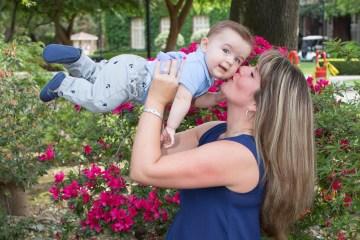 Dona de casa - Dona de casa: a volta às alegrias simples do lar e seus hobbies