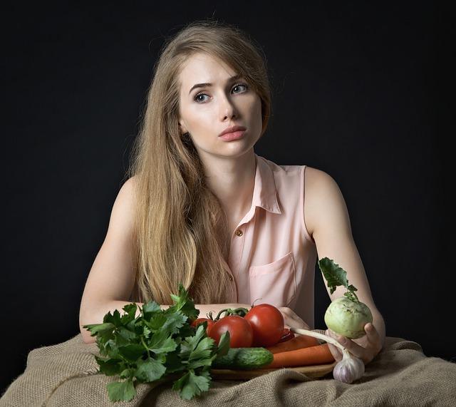 dieta saudavel satisfacao - Dieta Saudável: Como encontrar Satisfação