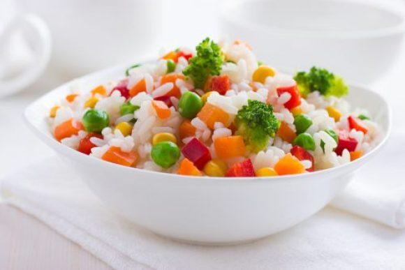 arroz com legumes e1608156203246 - CEIA DE NATAL: SIMPLES, DELICIOSA,FÁCIL E BARATA!