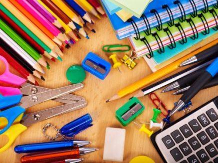 Reaproveitar materiais e1610563292497 - Material escolar 2021: Dicas de como economizar