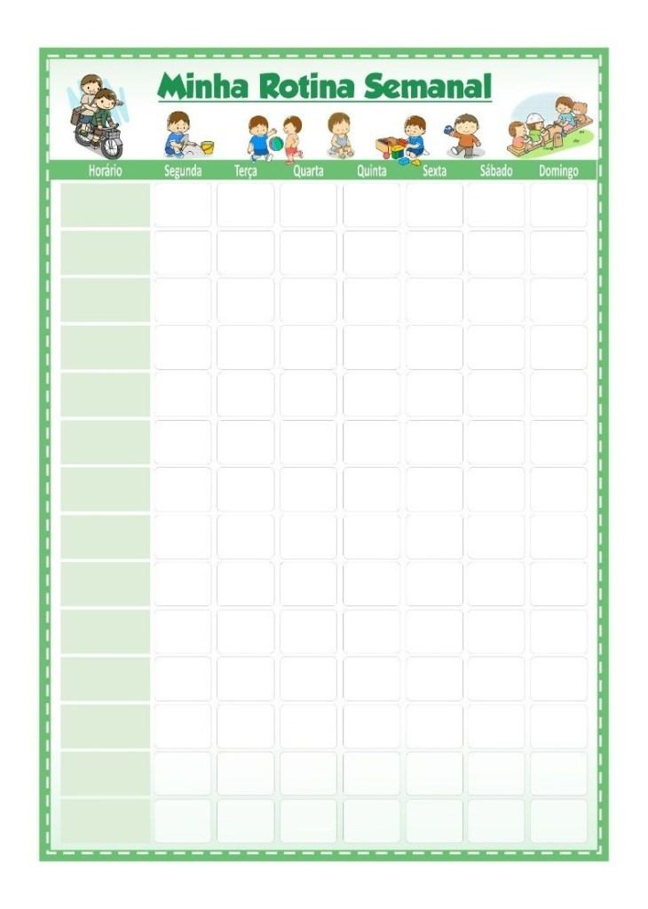 imprimir 1 730x1024 - Dicas de como conciliar home office com filhos pequenos