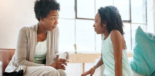 paciencia e1612214274720 - Dicas de como conciliar home office com filhos pequenos