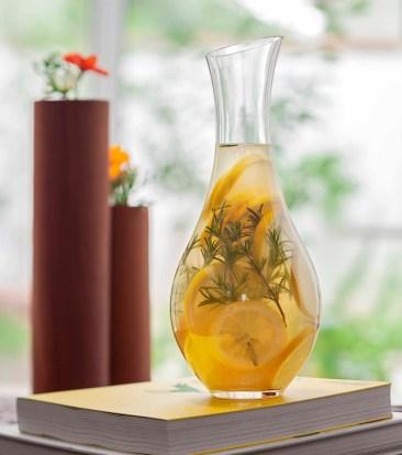 aromatizante natural 1 904x1024 - AROMATIZADOR CASEIRO: APRENDA A FAZER!