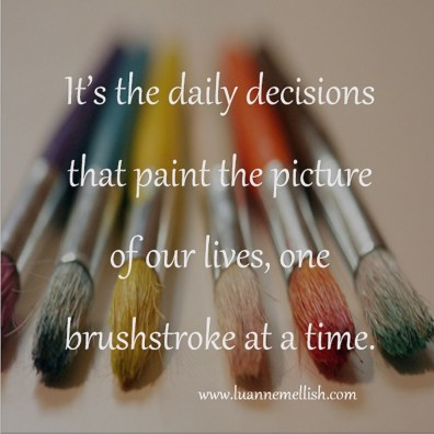 daily_decision