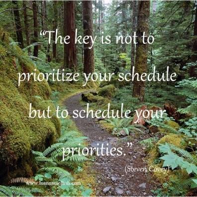 schedule_priorities