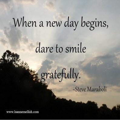 smile_gratefully