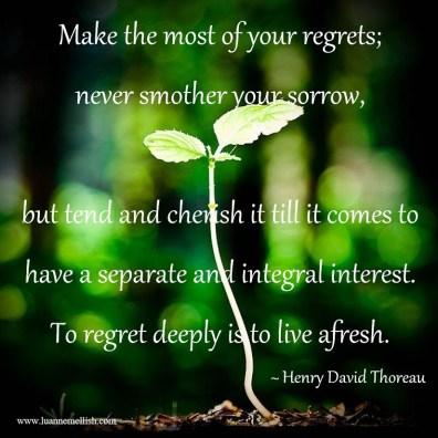 make_most_of_regret