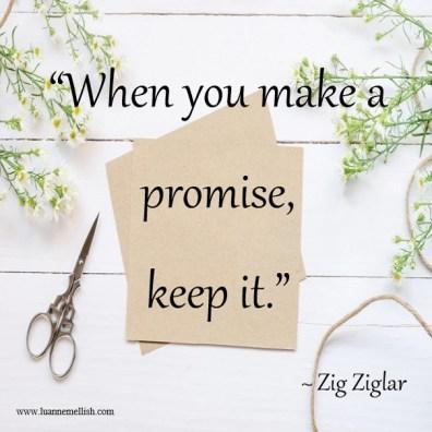 keep_promises