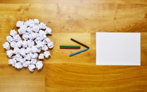 7 mẹo viết tiểu luận hay và hiệu quả - dịch vụ làm luận văn chuyên nghiệp nhất