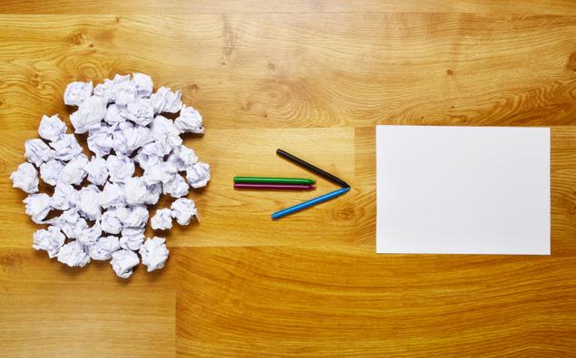 Cách viết bài  luận Essay: 7 mẹo viết để viết hay hiệu quả