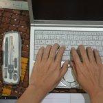 DSC 0134 FILEminimizer 150x150 - dịch vụ làm luận văn chuyên nghiệp nhất