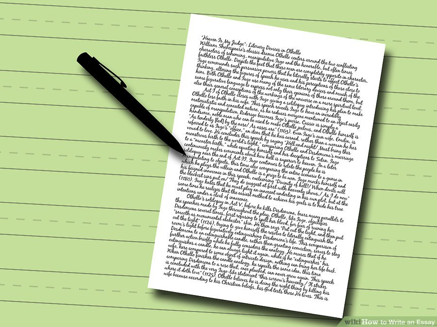 top 10 lỗi cơ bản khi viết luận văn