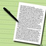 Luanvanhay 150x150 - Cách viết bài  luận Essay: 7 mẹo viết để viết hay hiệu quả