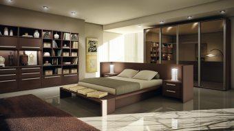Qual a diferença entre móveis planejados e sob medida?