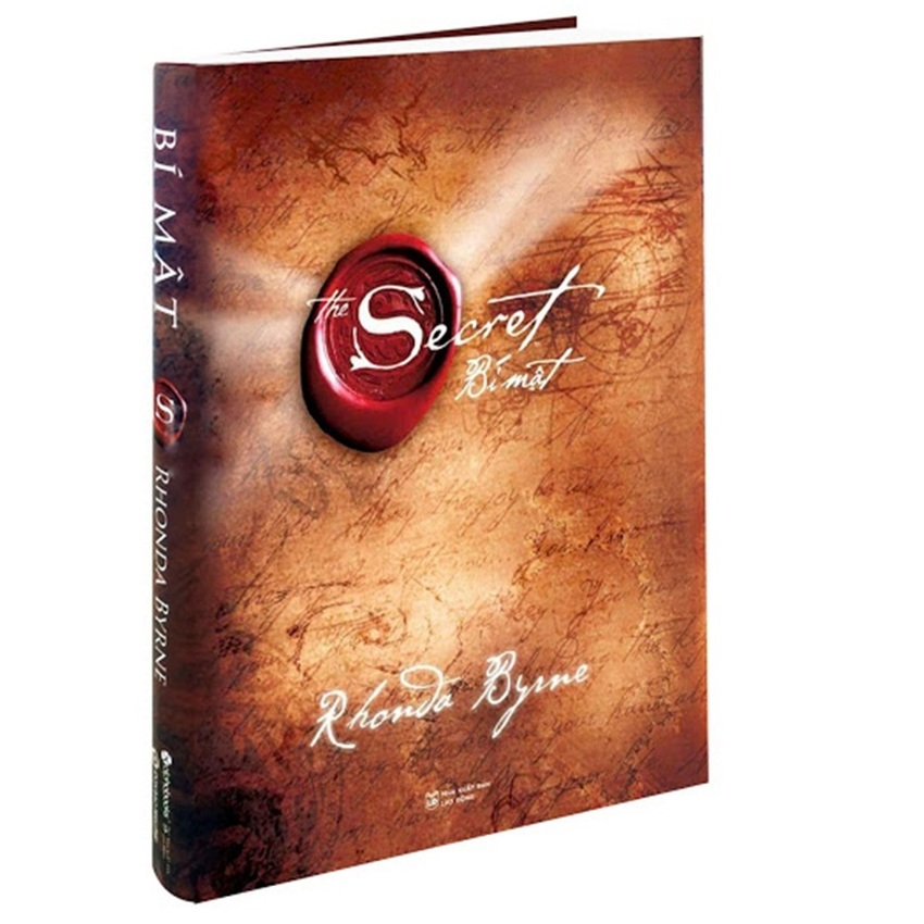 the-secret-bi-mat-rhonda-byrne-6594-3820651-1-zoom