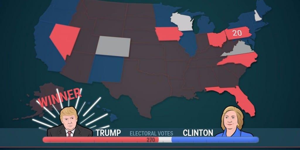 bi-election-2016