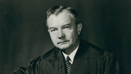 robert-jackson-in-his-official-supreme-court-robes