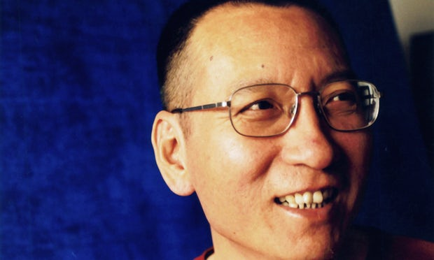 Chinese-dissident-Liu-Xiaobo-in-a-photo-first-issued-by-his-wife-in-2010.-He-is-now-terminally-ill-with-liver-cancer.-Photograph-Liu-Xia.EPA_.jpg