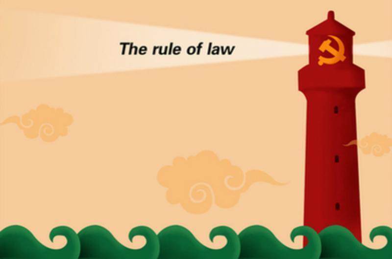 https://i1.wp.com/luatkhoa.org/wp-content/uploads/2017/06/socialist-rule-of-law-2.jpg