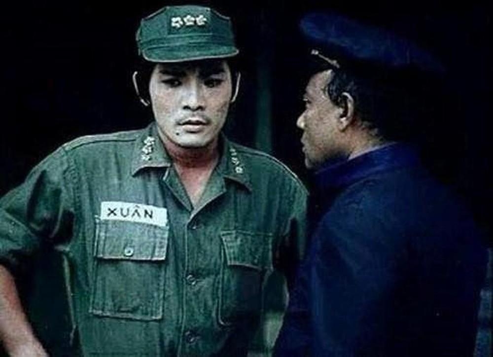 """Hoạt động khủng bố của lực lượng Việt Cộng đã được dựng thành phim """"Biệt động Sài Gòn"""". Ảnh: Người Đưa Tin."""