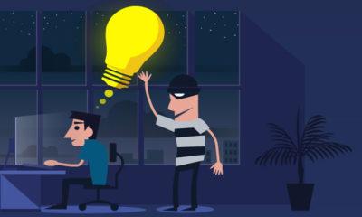 Minh họa: learnworthy.net.