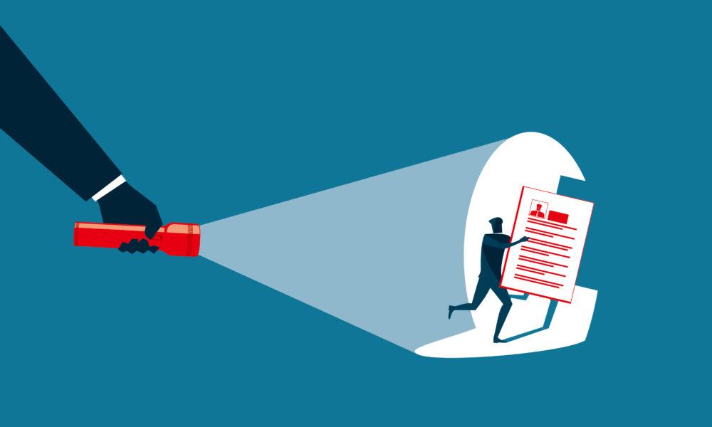 Minh họa: learn.g2.com.