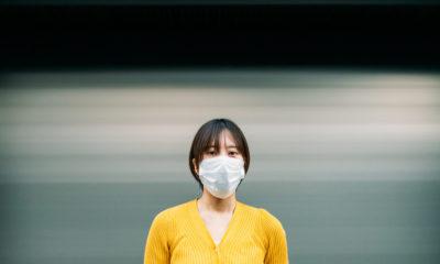 Ảnh: health.gaijinpot.com.
